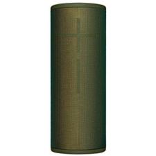 Logitech Ultimate Ears BOOM 3 hordozható hangszóró