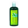 Logona - Daily Care sampon bio Aloe és Verbéna 250 ml