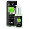Logona Mann Bio Gingko & Coffein After shave 100 ml