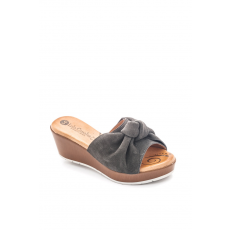 Lola Canales 11700 GRIS