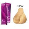 Londa Professional Londa Color hajfesték 60 ml, 12/03