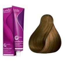Londa Professional Londa Color hajfesték 60 ml, 7/73 hajfesték, színező