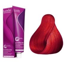 Londa Professional Londa Color hajfesték 60 ml, 8/45 hajfesték, színező
