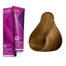 Londa Professional Londa Color hajfesték 60 ml, 8/73 hajfesték, színező