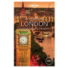 London (Best of ...) - Lonely Planet