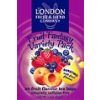 London Fruit and Herb Company London filteres gyümölcstea fantázia