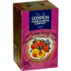 London Fruit and Herb London Fruit&Herb fruit&spice variety pack 20db