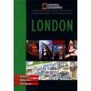 London zsebkalauz - National Geographic