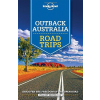 Lonely Planet Outback Australia Road Trips - Lonely Planet