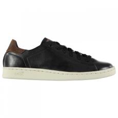 Lonsdale Leyton Court cipő