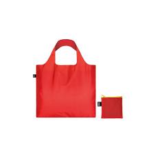 LOQI Bag Puro