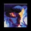 Lorde Melodrama (CD)