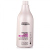 Loreal Professionel Vitamino Color balzsam festett hajra, 750 ml