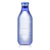 Loreal Professionnel L'Oréal Professionnel Serie Expert Blondifier Gloss élénkítő sampon szőke hajra, 300 ml