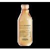 Loreal Professionnel Série Expert Nutrifier sampon - száraz, igénybevett hajra, 500 ml