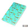 Lorelli Lorelli Havanna kókusz/hab matrac 62x110x10 cm - vegyes színek