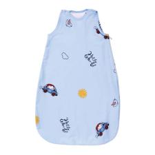 Lorelli Lorelli téli hálózsák 100cm - Bear&Car Blue hálózsák, pizsama