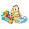 Lorelli Toys játszószőnyeg - Adventure