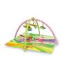 Lorelli Toys játszószőnyeg - Fairy Tales green/zöld