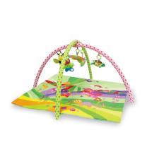 Lorelli Toys játszószőnyeg - Fairy Tales green/zöld játszószőnyeg