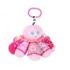 Lorelli Toys készségfejlesztő plüss játék - polip