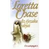 Loretta Chase Az éjszaka rabjai
