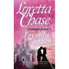 Loretta Chase CHASE, LORETTA - EGY UTOLSÓ BOTRÁNY - CARSINGTON FIVÉREK 5.