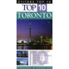 Lorraine Johnson, Barbara Hopkinson TORONTO - TOP 10