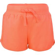 Losan Neonkorall short gyerek nadrág