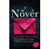 Louise Jensen JENSEN, LOUISE - A NÕVÉR