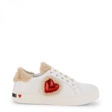Love moschino Nő Tornacipő JA15543G08JDX_100 MOST 91440 HELYETT 38799 Ft-ért! női cipő