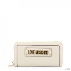 Love moschino női pénztárca pénztárca JC5621PP17LD_0110