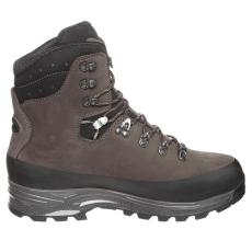 Lowa Férfi cipő Lowa Tibet GTX Szín: szürke / Cipőméret (EU): 46,5