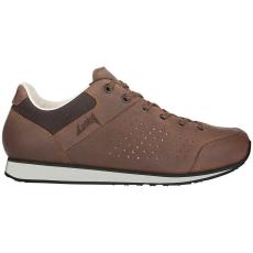 Lowa Innsbruck LL LO utcai cipő D