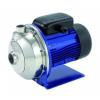 Lowara szivattyú Lowara CEAM 210/5/P rozsdamentes centrifugál szivattyú 230V