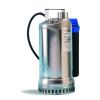 """Lowara szivattyú Lowara DIWA 05/B GT 10m szennyezett víz szivattyú (""""GT"""" úszókapcsolóval) 230V"""