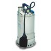 Lowara szivattyú Lowara DIWA 11/B L27 20m szennyezett víz szivattyú (úszókapcsolóval) 230V