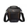 Lowepro Adventura TLZ 30 II toploader táska