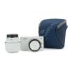 Lowepro Dashpoint 30 AW Kék Kompakt tok