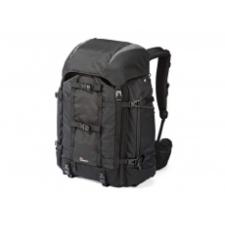 Lowepro Pro Trekker 450AW stáska, fekete fotós táska, koffer