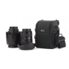Lowepro S&F Lens Exchange Case 100 AW objektívtok