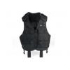 Lowepro S&F Technical Vest S/M fotósmellény