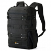 Lowepro ViewPoint Lowepro 250 AW fekete
