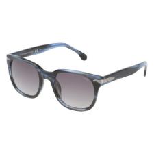 Lozza Férfi napszemüveg Lozza SL4069M520P36 (ø 52 mm) napszemüveg