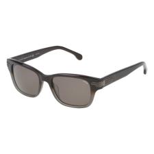 Lozza Férfi napszemüveg Lozza SL4074M520793 (ø 52 mm) napszemüveg