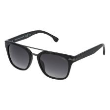 Lozza Férfi napszemüveg Lozza SL4112M53700F (ø 53 mm) napszemüveg