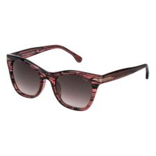 Lozza Férfi napszemüveg Lozza SL4130M5109G1 (ø 51 mm) napszemüveg