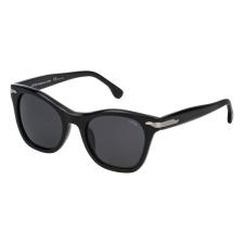 Lozza Férfi napszemüveg Lozza SL4130M510BLK (ø 51 mm) napszemüveg