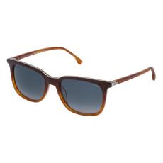 Lozza Férfi napszemüveg Lozza SL4160M560AEX (ø 56 mm)