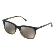 Lozza Férfi napszemüveg Lozza SL4160M566BZX (ø 56 mm) napszemüveg